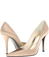 Stuart Weitzman Bridal & Evening Collection - Fever2