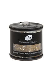 T3 - T3 Source-Inline Filter