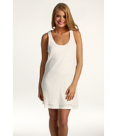 Soft Joie - Ringo Tank Dress