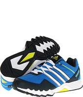 adidas Kids - adifaito (Toddler/Youth)