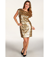 Trina Turk - Breene Sequin Dress