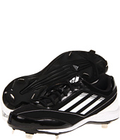 adidas - Titan Metal 2 Low