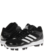 adidas - Excelsior Pro TPU Mid