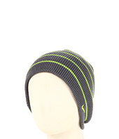 Nike Kids - Striped Beanie (Little Kids/Big Kids)