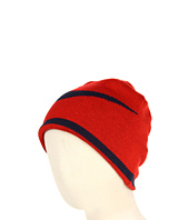 Nike Kids - Reversible Swoosh Beanie (Little Kids/Big Kids)