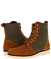 Sebago - Stockton Boot