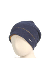 Nike Kids - Micro Fleece Performance Beanie (Big Kids)