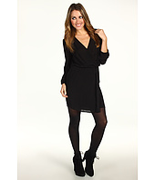 Joie - Pollini V-Neck L/S Dress