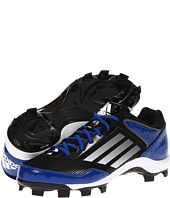adidas - HotStreak TPU 2 Low