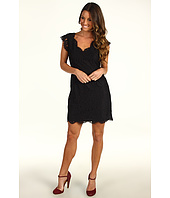 Joie - Lebanon Lace Dress