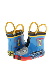 Western Chief Kids - Thomas The Tank Bootie (Infant)