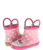 Western Chief Kids - Hello Kitty Cutie Bootie (Infant)