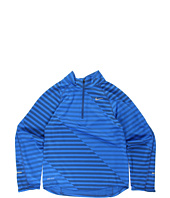 Nike Kids - Element Jacquard L/S Top (Little Kids/Big Kids)
