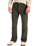 Tommy Bahama Denim - Jenson Standard Straight
