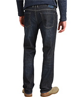 Tommy Bahama Denim - Antonio Authentic