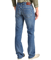 Tommy Bahama Denim - Stefan Authentic