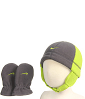 Nike Kids - Fleece Set (Infant)