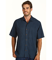 Tommy Bahama - Bird It Through The Grapevine S/S Shirt