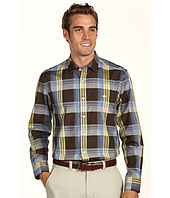Tommy Bahama - Tamarind Plaid L/S Shirt