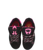 etnies Kids - Disney® Callicut 2.0 (Toddler/Youth)