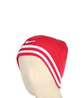 Nike Kids - Reversible Stripe Knit Beanie (Little Kids/Big Kids)