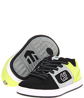 etnies Kids - Ronin (Toddler/Youth)