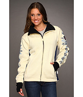 Dale of Norway - Istind Jacket WP Feminine