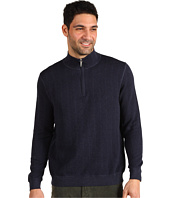 Tommy Bahama - High Season Half Zip