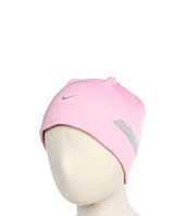 Nike Kids - Poly Fleece Beanie (Big Kids)