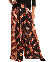Tbags Los Angeles - Wide Leg Pant