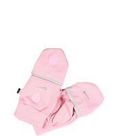 Nike Kids - Poly Fleece Convertible Gloves (Big Kids)