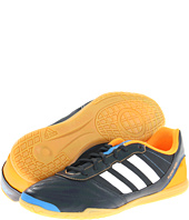 adidas - Freefootball SuperSala