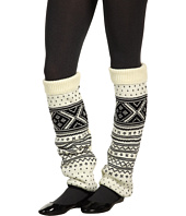 Dale of Norway - Setesdal Leg Warmer