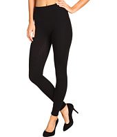 Brigitte Bailey - Melody Stretch Legging