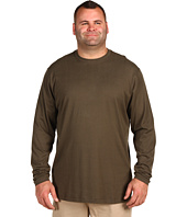 Tommy Bahama Big & Tall - Big & Tall L/S Palm Cove Tee