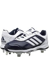 adidas - Abbott Pro Metal 2.0