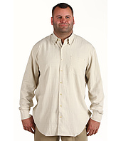 Tommy Bahama Big & Tall - Big & Tall Skyscraper L/S Top