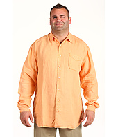 Tommy Bahama Big & Tall - Big & Tall Beachy Breezer L/S Shirt