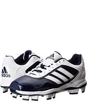 adidas Running - Abbott Pro TPU 2