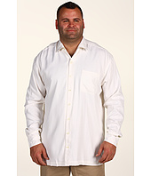 Tommy Bahama Big & Tall - Big & Tall Catalina Twill L/S