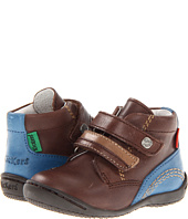 Kickers Kids - Guignol (Infant/Toddler)