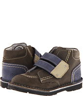 Kickers Kids - Lizard (Infant/Toddler)