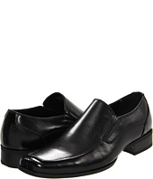 Steve Madden - Evente1 (Extended Sizes)