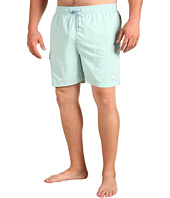 Tommy Bahama Big & Tall - Big & Tall Happy Go Cargo