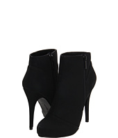 Michael Antonio - Mains Ankle Boot