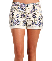 DL1961 - Floral Stella Short in Katniss