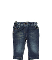 Dolce & Gabbana - 5 Pocket Denim Trouser (Infant)