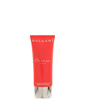 Bvlgari - Bvlgari Omnia Scintillating Coral Body Lotion 3.4 oz