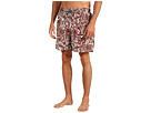 Tommy Bahama - Mums The Word Swim Trunks (Madrona) - Apparel