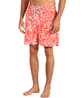 Tommy Bahama - Mums The Word Swim Trunks